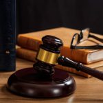 Рада приняла закон о работе Антикоррупционного суда с поправками Зеленского