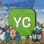 Ychanger.net – качественный и удобный обменник