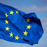Евросоюз продлил санкции против России