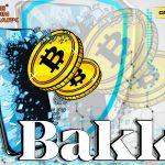 Платформа Bakkt официально начала торговлю Биткоин-фьючерсами
