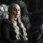 HBO снимает второй приквел «Игры престолов». Он расскажет о Доме Таргариенов