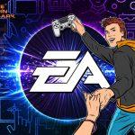 EA запускает тестирование облачного игрового сервиса Project Atlas