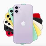 Краткие итоги презентации Apple: какие новинки показала компания?