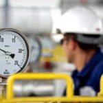 За 5 месяцев импорт газа из ЕС вырос более чем на 50%