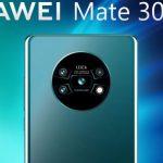 Отказ от Google: новые смартфоны и смарт-часы от Huawei