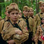 Фильм «Кролик Джоджо» получил главный приз на кинофестивале в Торонто