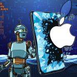 """Первый рендер iPhone 2020 без """"челки"""" (фото)"""