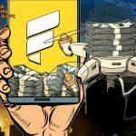 Приложение Fold привлекает $2,5 млн. для развития молниеносных BTC-платежей