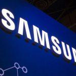 Samsung представили бюджетники с Type-C и аккумуляторами на 4 и 6 тыс мАч