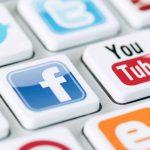 Киевсовет ищет человека для ведения соцсетей за 2,5 млн грн