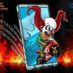 Вирус «Джокер» заразил 500 тыс. смартфонов на Android