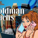 В Goldman Sachs прогнозируют падение акций Apple на 26%