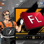 Adobe исправила в Flash Player опасные уязвимости