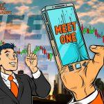 Один кошелек – три биржи: обзор мобильной платформы MEX