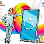 iPhone 2020 получит совершенно новый дизайн