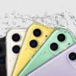Первые подробности о новых iPhone: процессор, аккумулятор, ОЗУ и стеб от Honor