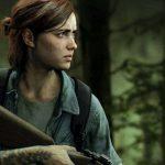 Стало известно когда выйдет игра The Last of Us Part II