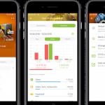 Privat24 выпустил новое приложение. Что изменилось?