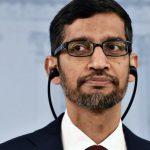 В следующие 2 года Google инвестирует в Европу 3 млрд евро