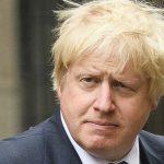 Борис Джонсон готов нарушить запрет королевы на жесткий Brexit — Bloomberg