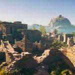 В Ubisoft рассказали о планах по развитию Assassin's Creed