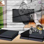 Sony выпустит обычную PlayStation 5 и сверхмощную версию PlayStation 5 Pro