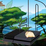 PlayStation 5 шокирует пользователей экологичностью: Sony поделились новыми подробностями