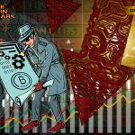 Мнение: снижение цены биткоина могла вызвать транзакция на $1,2 млрд.