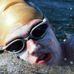 54 часа в канале Ла-Манш: женщина переплыла его 4 раза нон-стоп
