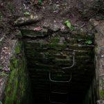 На ставке Гитлера «Вервольф» под Винницей нашли 4-этажный подземный бункер