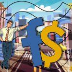 Криптовалюта Facebook будет наполовину обеспечена долларом