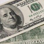 НБУ за неделю выкупил на межбанке 350 миллионов долларов