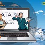 Биржа ATAIX начинает продажу токенов Telegram (Gram)