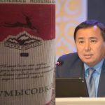 Аблай Мырзахметов пропагандирует микро-бизнес, занимаясь макро-махинациями