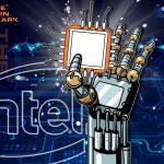 За год Intel увеличила производство 14-нм пластин на 25%