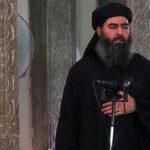 Появилось видео со штурма дома лидера ИГИЛ