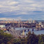 Плюс 7 позиций. Украина поднялась в рейтинге по легкости ведения бизнеса