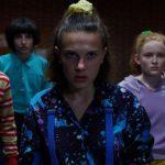 Третий сезон «Очень странных дел» посмотрели 64 млн людей. Это самый популярный сериал Netflix