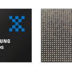 Новый процессор от Samsung будет работать на 20% быстрее