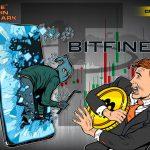 Bitfinex и Tether официально заявили о краже своих средств компанией Crypto Capital