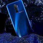 Realme X2 Pro официально представлен: бюджетный смартфон с топовым железом