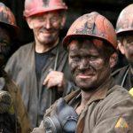 Кабмин выделил 1 млрд грн на зарплаты шахтерам