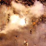 Протесты в Чили достигли пика: миллион человек присоединились к маршу за реформы