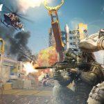 Call of Duty Mobile установила рекорд по загрузкам — 100 млн за неделю