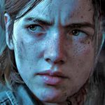 The Last of Us: Part II перенесли с февраля на май 2020 года