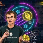 Виталик Бутерин поделился подробностями перехода на эфириум 2.0 после обвинений в мошенничестве