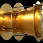 Инженер NASA рассказал о двигателе, который «обойдет законы физики»