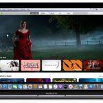Apple выпустила macOS Catalina. Без iTunes и с обновленными приложениями