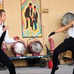 В Китае отменили показ «Однажды в Голливуде» из-за неприглядной сцены с Брюсом Ли