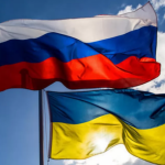 Россияне стали лучше относиться к Украине после избрания Зеленского — опрос